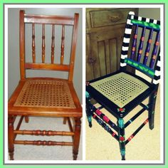 cool high chair-#cool #high #chair Please Click Link To Find More Reference,,, ENJOY!!