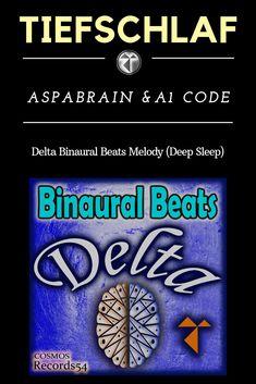 Artist   👉 Aspabrain & A1 Code Album 👉 Delta Binaural Beats Melody (Deep Sleep)               🌛#sleep #sleepy #bed #bedtime #sleeping #sleeptime #nighttime #tired #sleepyhead #instagoodnight #nightynight #rest #lightsout #nightowl #passout #knockedout #moonlight #knockout #cuddle #goodnight #moon  #cuddly #childrenphoto #infant #Delta  #binauralbeats #brainfoods  #binaural #isochronictones #Tiefschlaf #schlafen Cosmos, Sleeping Songs, Binaural Beats, Good Sleep, Sleep Better, Nighty Night, Deep, Meditation Music, Bedtime