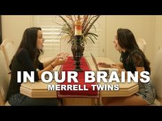 DO, DON'T, PLEASE DON'T - Merrell Twins - YouTube