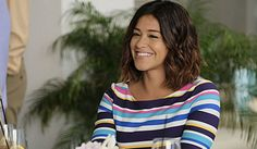 Jane the Virgin' Season 3 deserves a Best Comedy Series nomination — Emmys, are you paying attention?