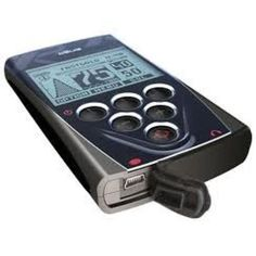 XP Deus Remote Only Listing Dry Sand, Metal Detecting, Euro, Remote, Connection, Software, Pouch, Accessories, Sachets