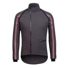 Rapha Classic Wind Jacket