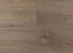 The vinyl range developed by Lime Green Sourcing Solutions is a best-in-class luxury vinyl tile (LVT) range developed in conjunction with an international factory of the highest quality. Vinyl Tiles, Vinyl Flooring, Luxury Vinyl Tile, Vinyl Floor Covering, Vinyl Planks