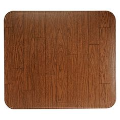 HY-C Type 2 Stove Board, 36 by Wood Grain * New and awesome outdoor gear awaits you, Read it now : Camping stuff Fireplace Glass Doors, Fireplace Grate, Fireplace Tool Set, Cast Iron Fireplace, Contemporary Fireplace Accessories, Coal Burning Stove, Wood Burning, Hearth Pad, Barrel Stove