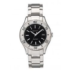 Stylish and branded watches for women