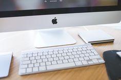 Apple programmer du bør ha