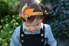 Hey, I found this really awesome Etsy listing at https://www.etsy.com/listing/202783544/babychildgirl-fall-glitter-and-faux
