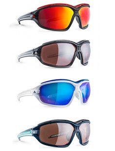 907813c6af4 23 Best fiets brillen images