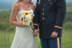 Real Weddings 4 on WeddingWire
