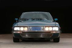 - 車についてのすべて(Everything About The Car) Retro Cars, Vintage Cars, Maserati, Automobile, Citroen Car, Car Makes, Top Cars, Motor Car, Luxury Cars