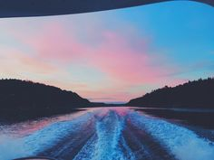 Boat, River, Sunset, Outdoor, Outdoors, Dinghy, Boats, Sunsets, Outdoor Games