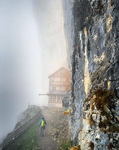"""archatlas: """" Chris Burkard's Wanderlust Chris Burkard is an accomplished explorer, photographer, creative director, speaker, and author. Traveling throughout the year to pursue the farthest expanses..."""