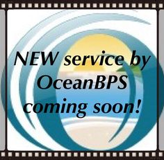New Services By OceanBPS Coming Soon I Am Conveniently Located In Boynton Beach And