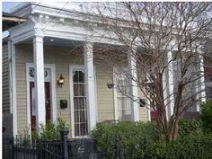 SOLD! 2329 Laurel Street, New Orleans, LA $279,000 New Orleans Real Estate