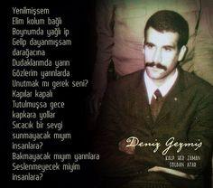 İyi ki Doğmuşsun Deniz Gezmiş (27 Şubat 1947-06 Mayıs 1972) Revolutionaries, Mood, History, Istanbul, Ankara, Google, Historia