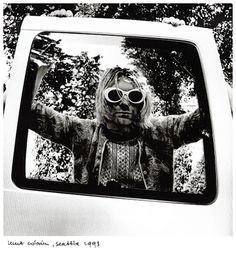 Cobain - www.iheardtheyeatcigarettes.com