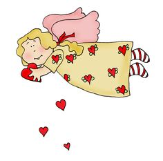 Image from http://1.bp.blogspot.com/-vPsFzPlO6d0/UtT_a2JxftI/AAAAAAAAC0k/Lr1keKTu0xs/s1600/Dearie+Dolls+Flying+Valentine+Angel-color.png.