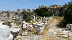 Castle of Kos