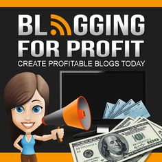Affiliate Blogger Pro Multi-media Program By Super Affiliate Blogger Rosalind Gardner Provides Step-by-step Instruction To Setup And Make Money From Blogs Through Affiliate Marketing. Includes Text & Video Tutorials As Well As A Community Forum. Click this link to get your FREE report: http://freepremiumebooks.com/download/?report=BlogProfitsRevealed_n10ofgapok