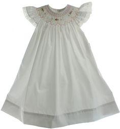 5cb981e1ba7 10 Best Infant Toddler Girls Smocked Easter Dresses images