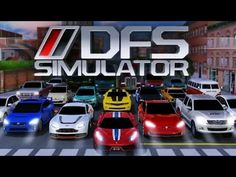 Drive for Speed Simulator - Android Gameplay HD