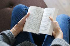 Comment lire plus ? Comment trouver plus de temps au quotidien pour la lecture ? Voici mes quelques conseils pour retrouver la passion des livres.