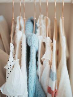 Wardrobe Wishing: What's On My List. http://www.katelavie.com/2018/02/wardrobe-wishing-whats-list.html