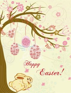 #Easter card http://www.webdesign.org/photoshop/articles/huge-roundup-of-easter-2012-resources-tutorials-templates-icons-brushes-etc.21410.html