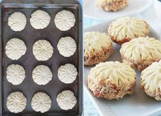 Fondant, Sweets, Bread, Cookies, Breakfast, Nature, Ramadan, Chocolates, Food