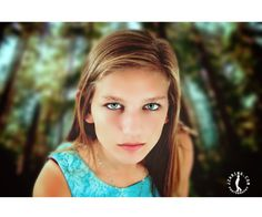 Model | Carey H. Photographer | J. Zaring The goal is not to... IFTTT Instagram