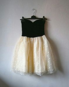 this would look cute with my cowboy boots