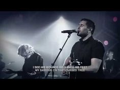 Oh praise the Name-Hillsong CHURCH 2016 - YouTube