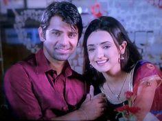 arnav and khushi Best Love Stories, Love Story, Tv Actors, Actors & Actresses, Arnav Singh Raizada, Arnav And Khushi, Sanaya Irani, Sanya, Beautiful Couple