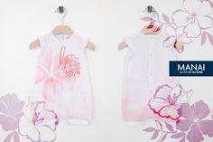 Un'estate dai toni tropicali anche per i più piccoli con Manai! Pagliaccetto Bimba 0/12 mesi Acquista subito on-line su http://shop.manai.it/collezione/ oppure trova il negozio più vicino a te http://www.manai.it/punti-vendita/ #Manai #abbigliamentobambinionline #abbigliamentobimba #abbigliamentobimbi #abbigliamentoneonato #DaUnCapoAllAltro #viviavventura