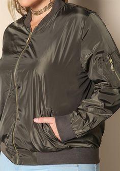 95b4797b3 8 Best Amazon Plus Size Women's Fashion images in 2017   Cardigans ...