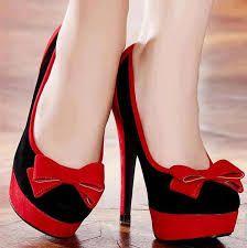 Resultado de imagen para el zapato perfecto para mujeres