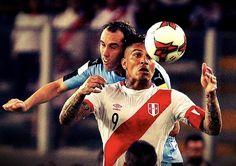 2017 Umbro Peru, FPF, La Seleccion Peruana, Soccer, Futbol, Cristian Cueva, Paolo Guerrero, Peru Professional Utileria Team FIFA Ball