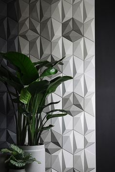 Decorative Wall Tiles, Concrete Tiles, Surface, Wall Decor, Texture, Interior, Color, Design, Concrete Roof Tiles