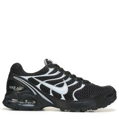 Nike Women's Air Max Torch 4 Running Shoe at Famous Footwear Nike Free Shoes, Nike Shoes, Air Max Sneakers, Sneakers Nike, Shoe Boots, Shoe Bag, Women's Boots, Foot Socks, Air Max Women