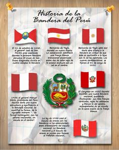 Peruvian Independence Day, Peru History, Peru Culture, Inka, Lima Peru, July 28, Thinking Day, Projects To Try, Google Images