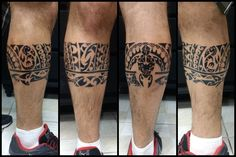 Tribal Forearm Tattoos, Leg Tattoos, Tattoos For Guys, Knee Tattoo, Arm Band Tattoo, Tattoo No Peito, Tattoo Bracelet, Tattoo Designs Men, Legs