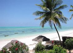 Zanzibar Islands Specials hotels, with flights, resorts and family vacation packages