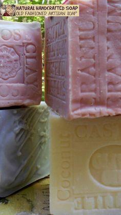 4 best natural soap limited aged jasmine lilac soap Castile soap Geranium Soap Rose lavender Soap for a Good handwashing find us on and more,,, Best Natural Soap, Natural Soaps, Shower Soap, Bath Soap, Soap Images, French Soap, Olive Oil Soap, Rose Soap, Lavender Soap