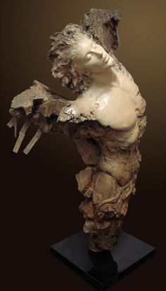 Masters Gallery Denver • Ira Reines | Icarus
