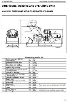 0f45bc43cacb2415b3f4991979cccb40 high quality images circuit diagram china_used_komatsu_wheel_loader_wa_32020146272349374 jpg (1000 komatsu wa320 wiring diagram at virtualis.co