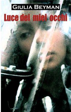 Luce dei miei occhi (Nora Cooper Mysteries)