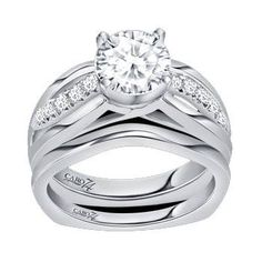 https://www.facebook.com/GlobalRingsJewelry/photos/a.494325816978.290643.226389971978/10152817849676979/?type=1