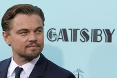Leonardo DiCaprio Marriage: 'The Great Gatsby' Star Discusses Settling Down, Acting, and Turning 40