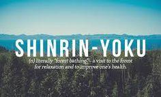 beautiful japanese words - Pesquisa Google