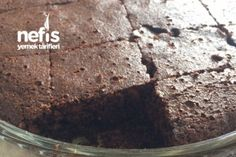 Lean Unsweetened Brownie Recipe / 5 cups oat bran 2 eggs – About Healthy Desserts Healthy Chocolate Desserts, Flourless Desserts, Diet Desserts, Cookie Desserts, Healthy Desserts, Healthy Meals, Healthy Gluten Free Recipes, Sugar Free Recipes, Best Food Ever